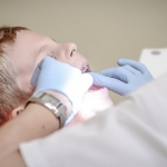 nocna opieka stomatologiczna