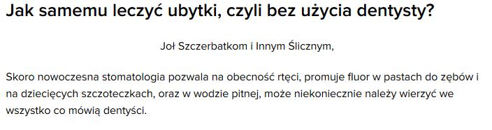 pepsieliot_1