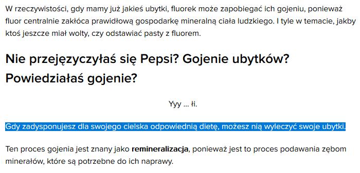 pepsieliot_2