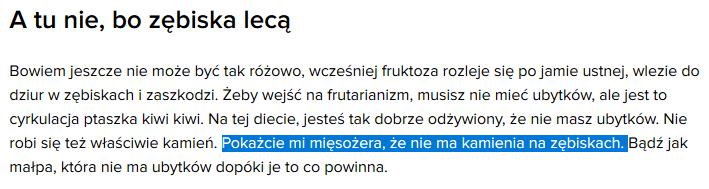 pepsieliot_3