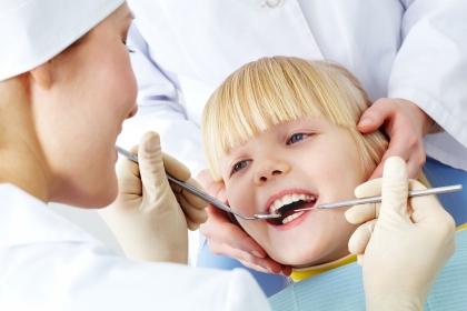 Gmina Nowy Tomyśl zadba o zdrowie zębów dzieci