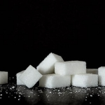 spożycie cukru - Dentonet.pl