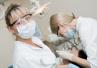 Zagranicznym dentystom będzie łatwiej zrobić staż w Polsce?