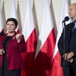 strajk rezydentów - Dentonet.pl