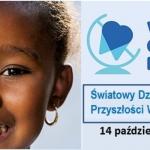 Światowy Dzień Przyszłości Wolnej od Próchnicy - Dentonet.pl
