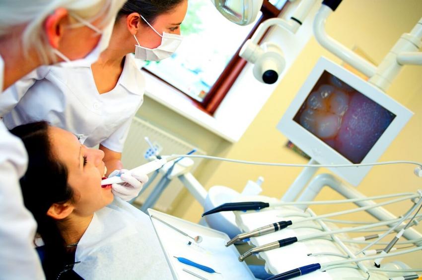 POT będzie promować turystykę stomatologiczną w Polsce