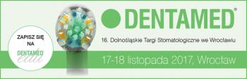Program Szkoleniowy DENTAMED 2018