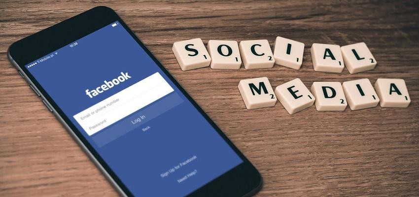Jak prowadzić profil na Facebook'u? (część 4)