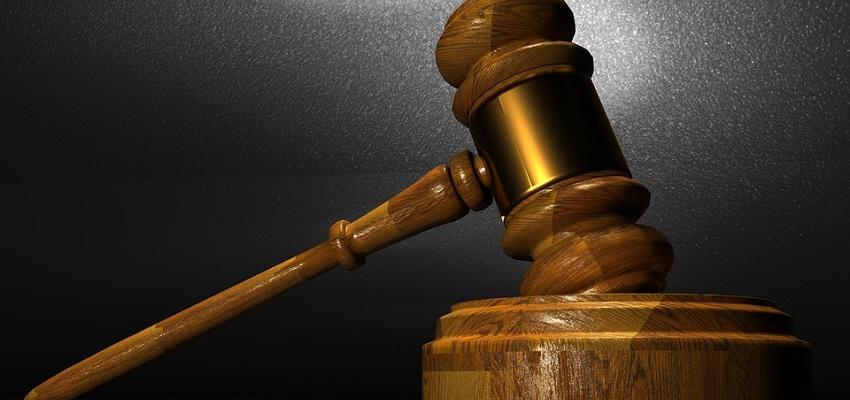 Pensje lekarzy rezydentów w Trybunale Konstytucyjnym