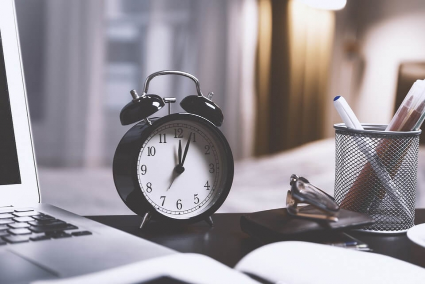 NRL interweniuje ws. nieprzestrzegania czasu pracy w szpitalach