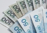 Nowy Ład: wyższe podatki dla medyków