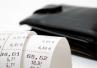 Coraz bliżej obowiązkowych kas fiskalnych on-line