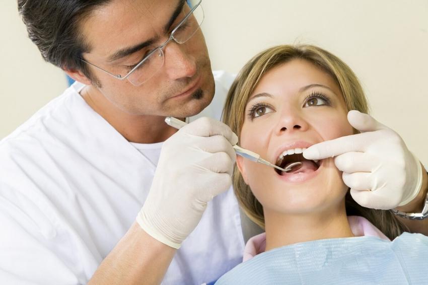 Kto do stomatologa poza kolejnością? RPP prosi o interwencję