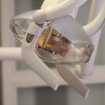 rak jamy ustnej - Dentonet.pl