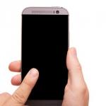 video smartfon gabinet stomatologiczny