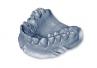 Druk 3D nieoceniony w medycynie, w tym w stomatologii