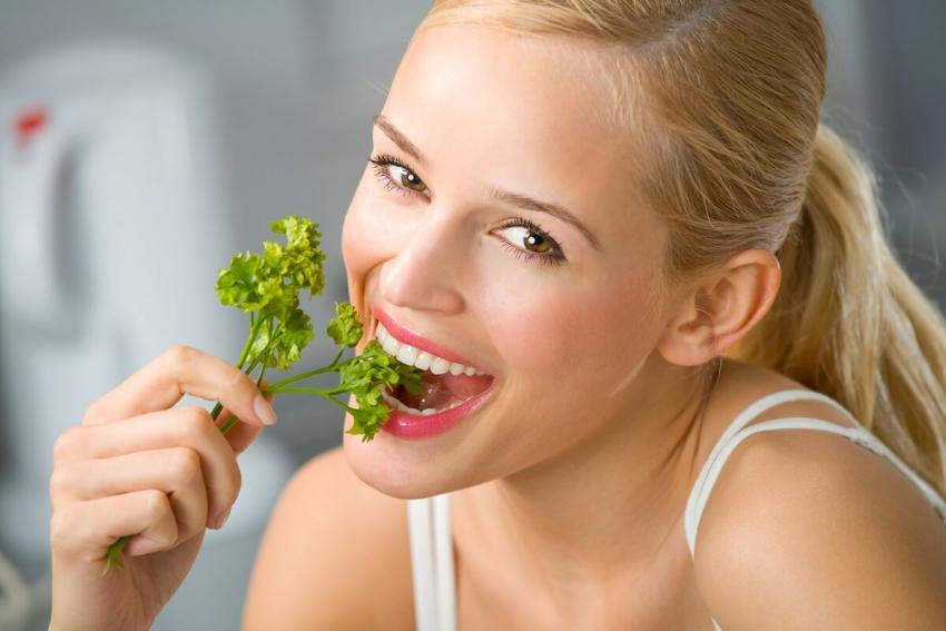 Poradnia dietetyczna online w ramach Narodowego Programu Zdrowia