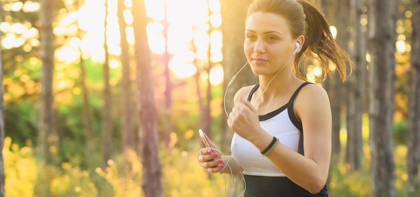 W zdrowym ciele zdrowy duch – jak dbać o zdrowie?