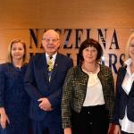 współpraca PTS z NIL - Dentonet.pl