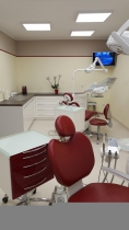 Dentika Sierpc - woj. mazowieckie - Poszukuję Dentysty i Ortodonty