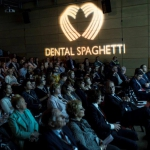 Dental Spaghetti - Dentonet.pl