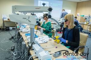 dentalday edndo tricks WEB-102