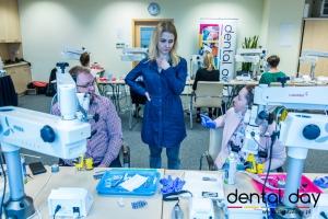 dentalday edndo tricks WEB-109