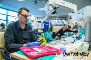 dentalday edndo tricks WEB-112