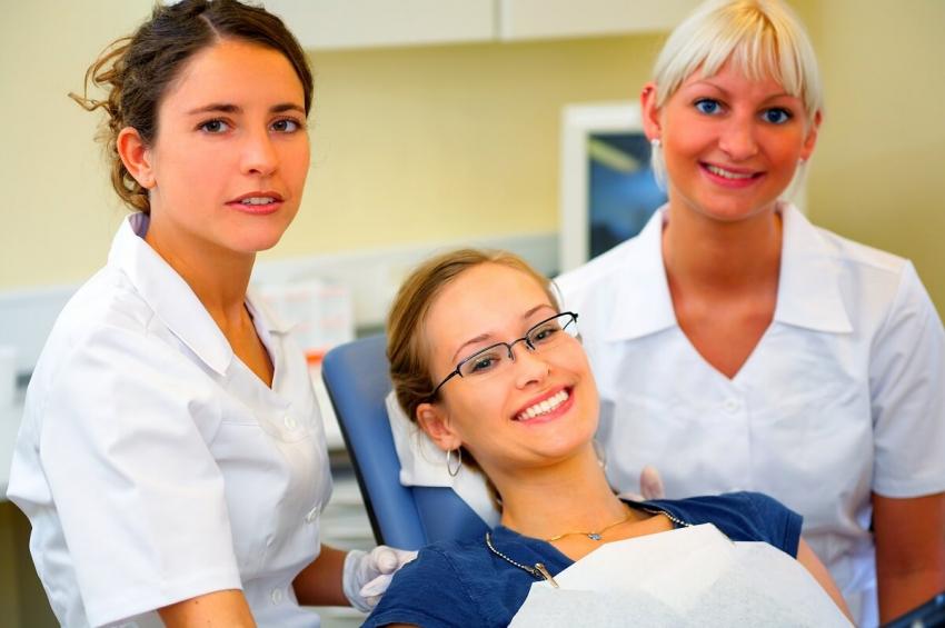 Dzień kobiet z badaniem cytologicznym – zadbaj o swoje zdrowie!