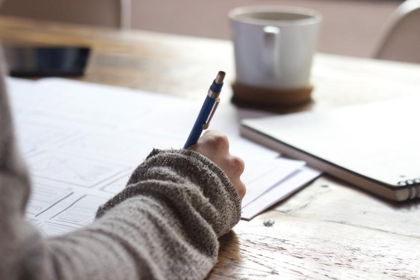 Bardzo słabe wyniki wiosennej odsłony egzaminu LDEK