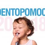 Dentopomoc - Dentonet.pl