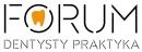 LogoFDP