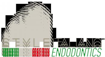1st Style Italiano Endodontics Forum - Poland