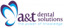 dentalsolutionlogo