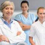 kobiety w stomatologii 850x566
