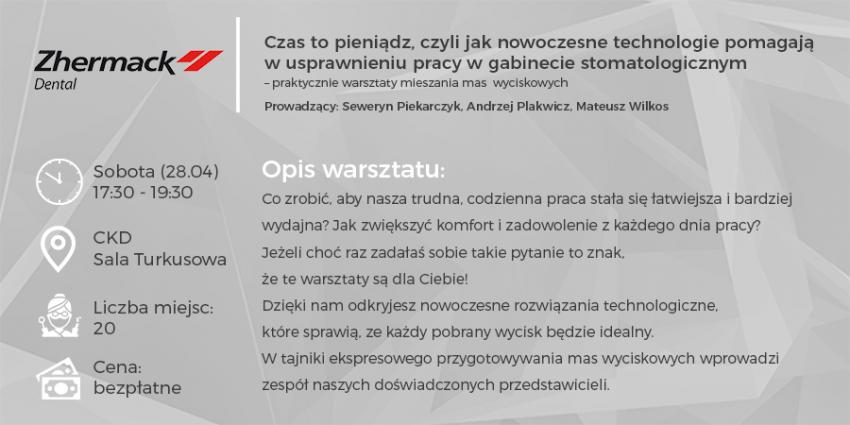zhermack 2