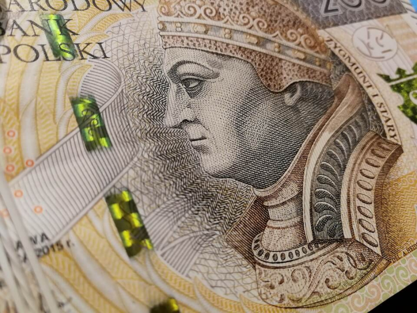 Dobra kondycja finansowa polskich gabinetów stomatologicznych