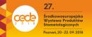 CEDE baner 500x200px