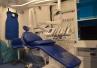 Opieka stomatologiczna dla pacjentów z COVID-19 i w kwarantannie