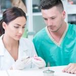 3M szkolenie dla dentystów - Dentonet.pl