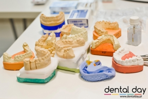 DENTAL_day_082