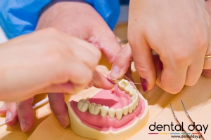 DENTAL_day_247