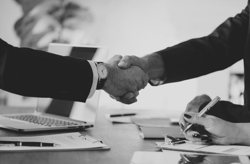 PTS i PTSL będą współpracować – porozumienie zostało podpisane