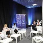 Warsaw Dental Medica Show sniadanie prasowe 2