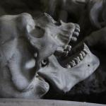 zęby Hitlera - Dentonet.pl