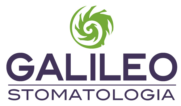 GALILEO-Logo-Color.jpg