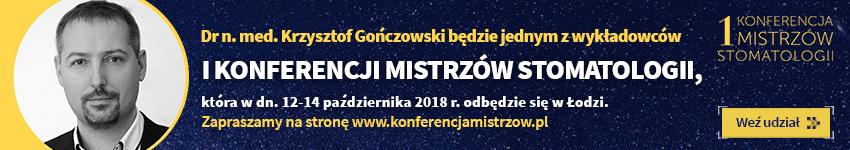 Gończowski