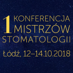 Konferencja Mistrzów Stomatologii