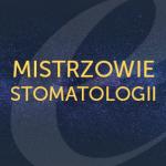 Mistrzowie Stomatologii