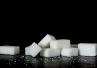 W Polsce rośnie spożycie cukru